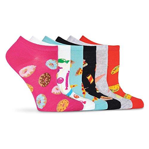 Best Womans Novelty Socks