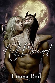 Hellbound by [Paul, Emma]