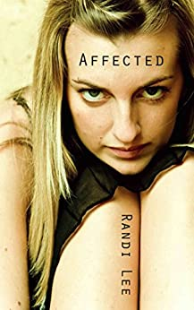 Affected by [Lee, Randi]