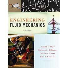 Engineering Fluid Mechanics, 10th Edition