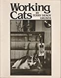 img - for Working Cats book / textbook / text book