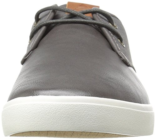 Aldo Mens Barbati Fashion Sneaker Grigio Scuro
