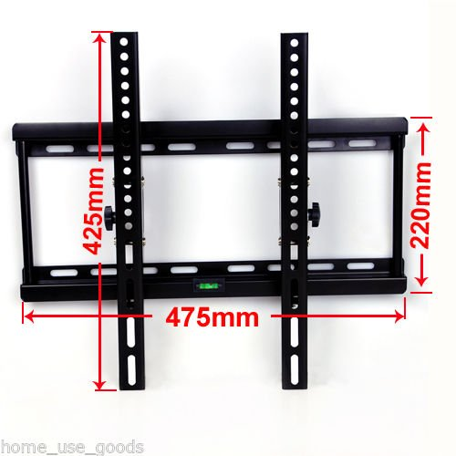 Removable Shelf Tv - 7