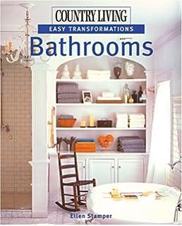 Bathrooms (Easy Transformations)
