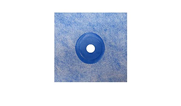 3-Inch x .113-Inch 1000 Per Box Fasco SCFP1013CVFC Scrail Fastener  Coarse Thread 20-22-Degree Plastic Strip FasCoat Versa Drive