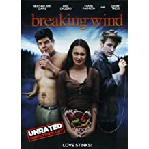 Breaking Wind - The Unrated Director's Cut
