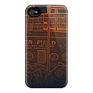 Chicago Bears Flip Case With Fashion Design For Case Cover For SamSung Galaxy S3