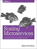 Scaling Microservices: Platform Engineering for Distributed Systems