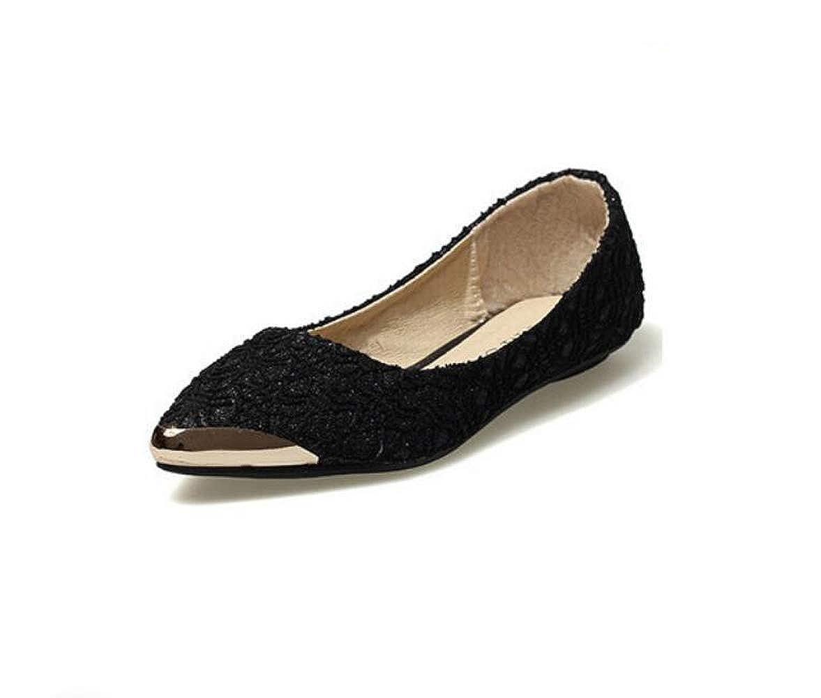 SERAPH scarpe scarpe SERAPH B 10085 Scarpe Eleganti  A Punta Di Pizzo   Eleganti b4adbd