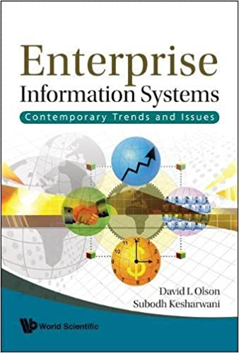 enterprise 1 student's book free