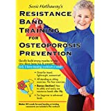 Resistance Band Training for Osteoporosis Prevention