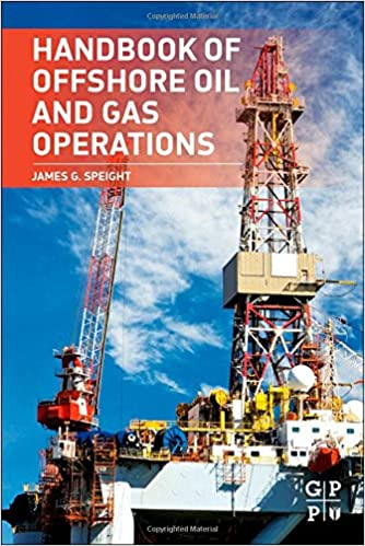 >READ> Handbook Of Offshore Oil And Gas Operations. adultos PROplus torno Follow Learn Given