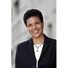 image for Michelle Alexander