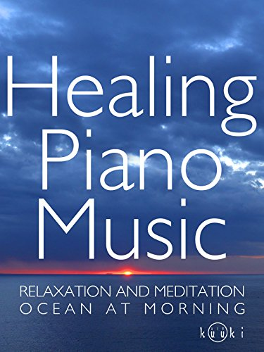 healing-piano-music-relaxation-and-meditation-ocean-at-morning