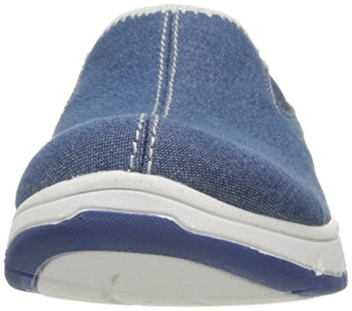 Denim Easy Kana Street Women's Mule wxIIqO0Y