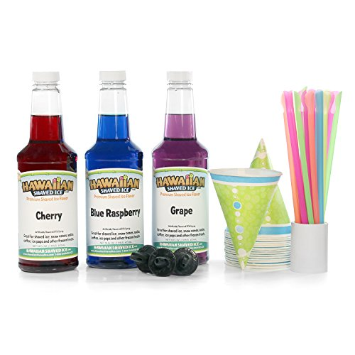 hawaiian-shaved-ice-3-flavor-fun-pack-of-snow-cone-syrup-3-pints
