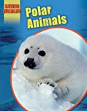 Polar Animals, Sonya Newland, 1599206595