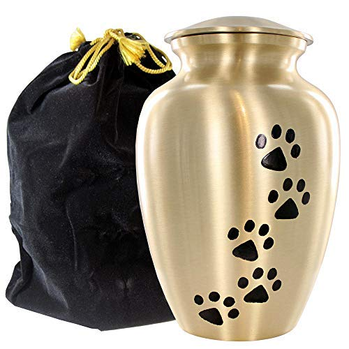 urns for dogs - 5