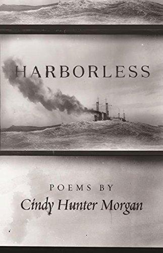 Download Harborless (Made in Michigan Writers Series) pdf