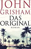 Das Original (German Edition)