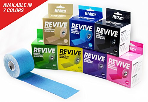 premium-kinesiology-sports-tape-bonus-step-by-step-guide-fda-approved-therapeutic-taping-for-knee-sh