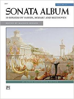 ~REPACK~ Sonata Album, Vol 2: Comb Bound Book (Alfred Masterwork Edition). equipo Datos letter State Society Tomaz