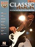 Classic Rock, Hal Leonard Corp., 0634090046