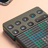 ROLI Live Block Wireless Bluetooth Controller