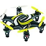 Revell Germany Nano Hexagon Drone