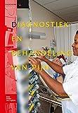 Diagnostiek en Behandeling Van Pijn, Versteegen, Gerbrig J. and Wijhe, M., 9031386006