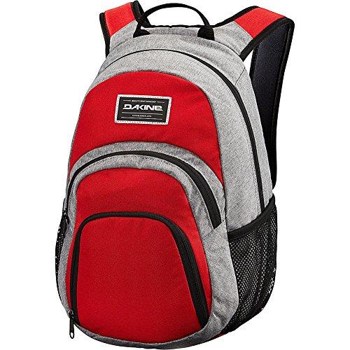 Dakine Youth Campus Mini Backpack, Hanalei  Amazon.com.au  Sports, Fitness    Outdoors 47290e6e10