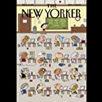 The New Yorker, September 7, 2009 (Adam Gopnik, Jane Kramer, Caleb Crain) | Adam Gopnik,Jane Kramer,Caleb Crain