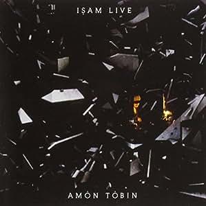 Isam Live