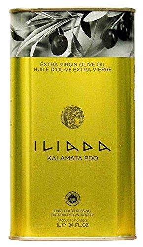 kalamata olive oil - 3