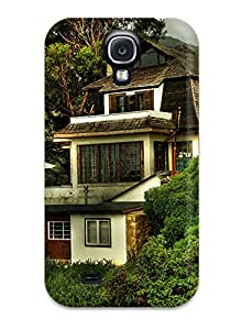 Shaun Starbuck's Shop Best S4 Perfect Case For Galaxy - Case Cover Skin 2524874K63770825