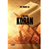 A Two Hour Koran (A Taste of Islam Book 1)