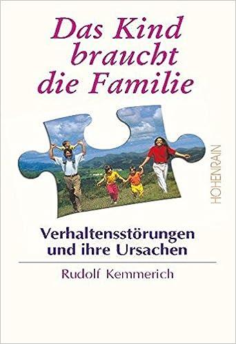 kemmerich familie