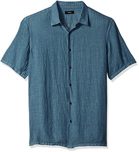 theory clothing - 9