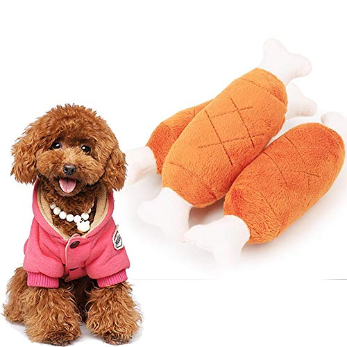 Strong-Willed Christmas Pet Toys Cat Toys Interactive Pet Plush Bite Toy Simulation Fish Pillow Fun Cat Artifacts Vivid And Great In Style Pet Products Home & Garden