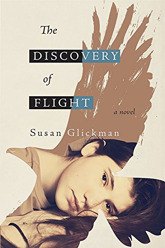 The Discovery of Flight (Inanna Young Feminist Series)