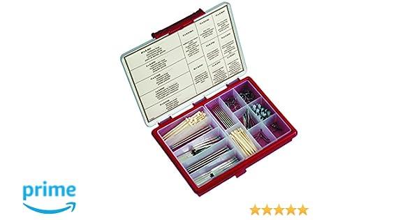 Victorinox pequeño para Notebook Buzón 4.0581