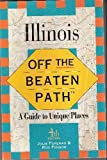 img - for Off the Beaten Path - Illinois (4th) book / textbook / text book