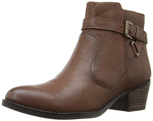 naturalizer boots women - 3