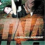 TNA: The Complete Recordings by National Acrobat