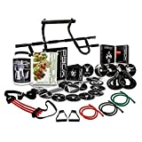 P90X DVD Workout - Ultimate Kit