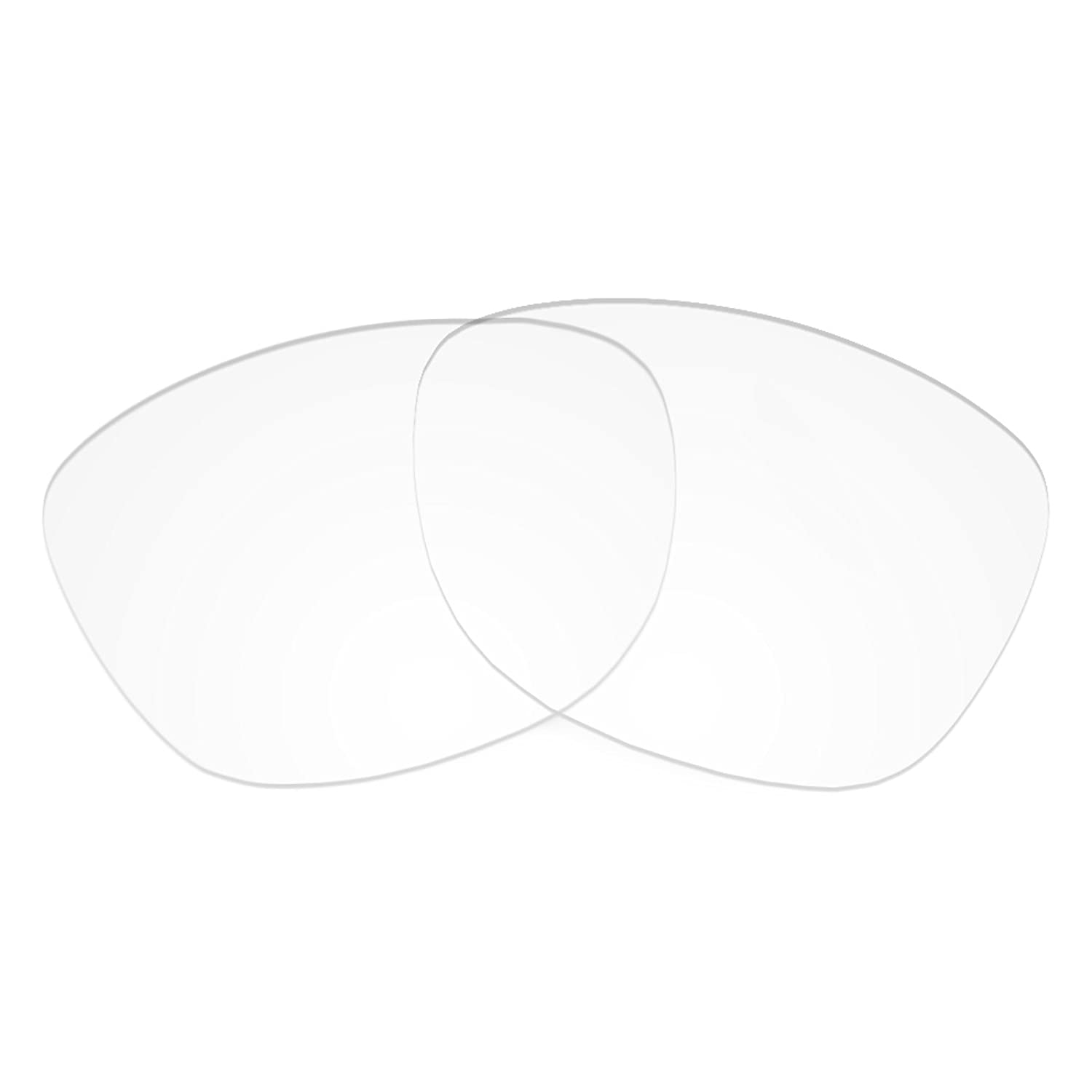 Revant Replacement Lenses for Dragon Viceroy