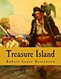 Image of Treasure Island: The Original Edition
