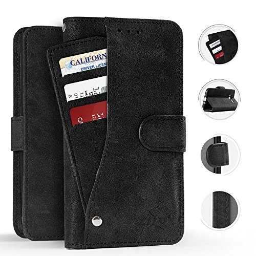 phone cases for a lg slide phone - 4