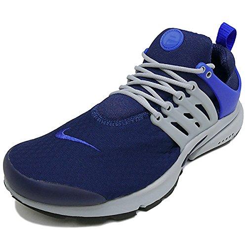 Blu binario Uomo 848187 Blu Da Binario 003 Running Trail Scarpe Nike OU1wff
