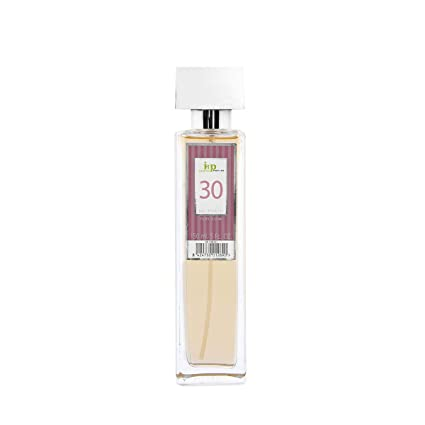 IAP PHARMA nº 30 - Perfume Afrutado Con Vaporizador para Mujer - 150 ml.